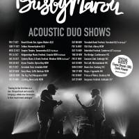 BusbyMarou_FionaBevan_tour_poster