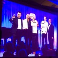 Fiona_Bevan_BMI_Award